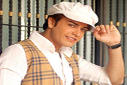 Marriage happens once in a lifetime  :  Actor Piyush Sahdev aka Kulwant Singh of Meet mila de rabba
