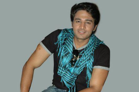 Gaurav Khanna, Love ne milla di jodi