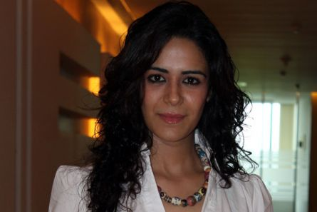 My real struggle began after Jassi Jaisi Koi Nahin  :   Mona Singh,  Indian Model and Television Actress