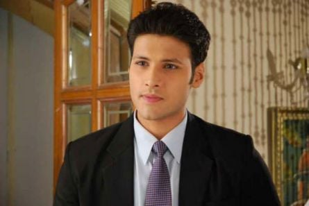 http://www.tellychakkar.com/sites/tellychakkar.com/files/imagecache/Display_445x297/images/story/2010/03/16/yasirshah600.jpg