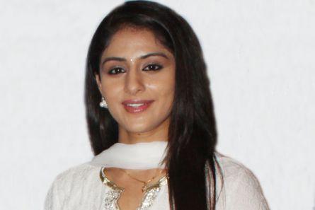 Ankita Sharma Wiki Ankita Sharma to debut...