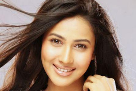 Panchi may play Keshav's childhood sweetheart Panchi