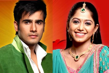 karan tacker and yashashri masurkar relationship quiz