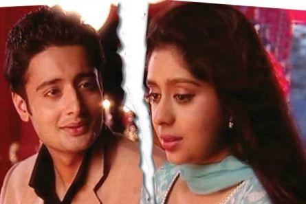 Sid-Nivi Break up enter kinshuk mahajan -article | 1493291 ...