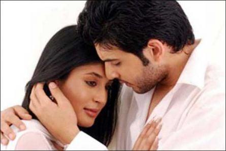 The most awaited Balaji Telefilms' show, Kitni Mohabbat Hai 2 goes on air on November 1, 2010. - kitni600