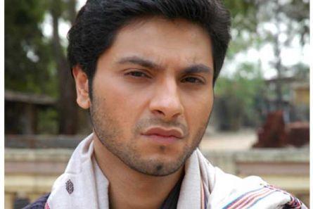Mishal Raheja (Datta)