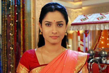 Ankita Lokhande (Archana)