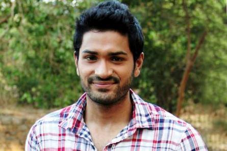 Mrunal Jain