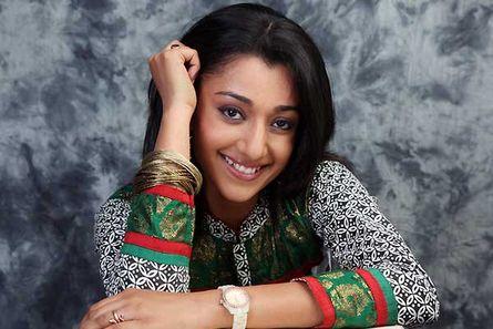 Shreya Jha
