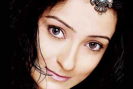 Jaya Binju Tyagi