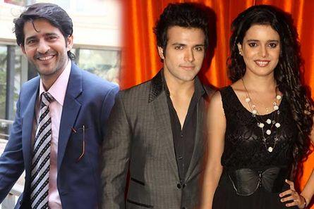 Manav to announce Arjun-Ovi's engagement in Pavitra Rishta