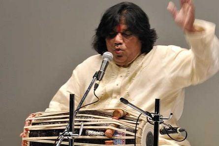 Pandit Bhavani Shankar