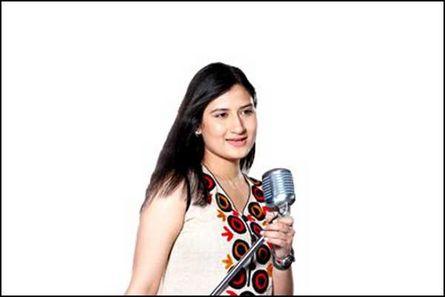 Deeksha Piyush