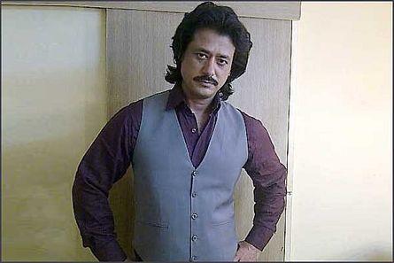 Rana Yashodhan Singh