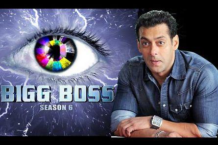 Bigg Boss 6
