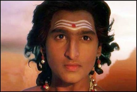 1st name all on people named mahadev songs books  t