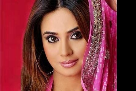 dilshad in qubool hai - photo #7