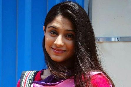 Navya Did Not End Abruptly Soumya Seth