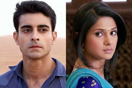 Sanjay Leela Bhansali's ambitious TV debut Saraswatichandra on Star ...