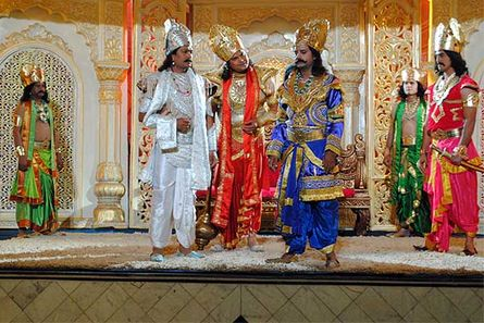 Episode 931 : CID Mahabharat I (aired on 22/03/13) (Page 8