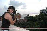 Ajay Singh Chaudhary