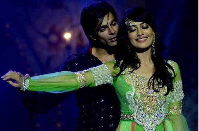 Images Of Qubool Hai 8th March 2013 Written Update Desitvbox Com ...