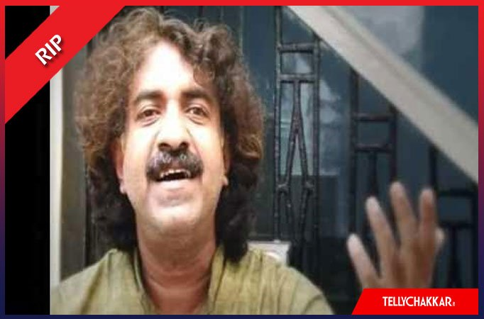 Singer Kalika Prasad Bhattacharya died in car accident