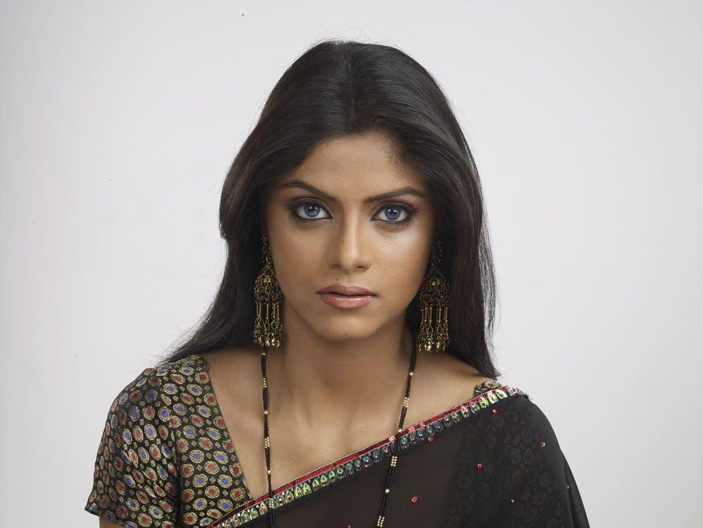 pratibha sinha daughter
