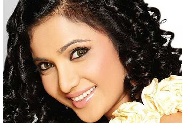 shilpa anand biography