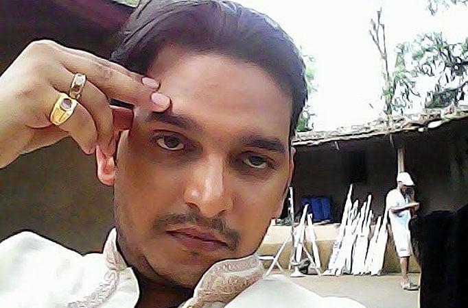 Life OK   Page 62   Tellychakkar com