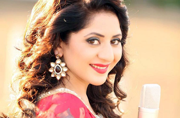 When Vishavpreet Kaur missed out on a hat-trick with Star Plus - TV Shows