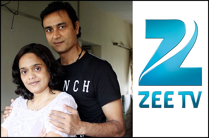 Shashi Sumeet Productions to launch its next on Zee TV - TV Shows