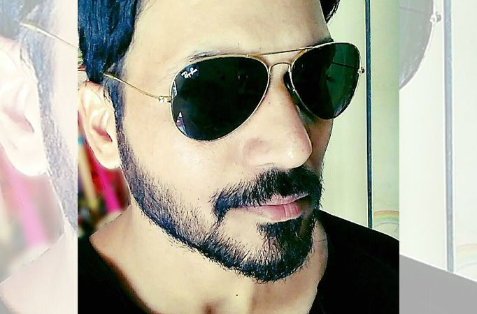 Ibrar Yakub joins the cast of Zee TVs Agniphera - TV Shows