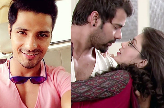 Revealed: Purab's plan to bring Abhi-Pragya together in Kumkum Bhagya