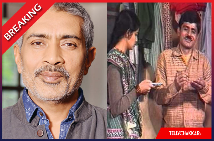 Prakash Jha to bring back Mungerilal magic on Sony TV