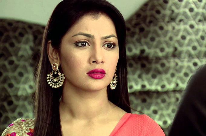 Kumkum Bhagya Watch Online Full Episodes HD Zee TV