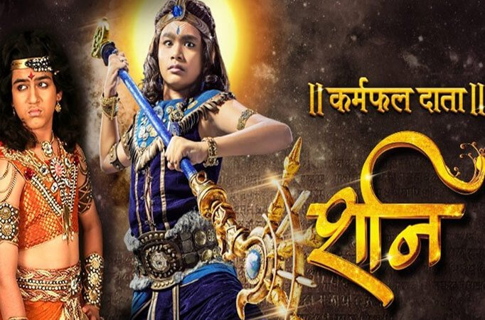 Spoiler alert: Exciting times ahead in Colors Shani