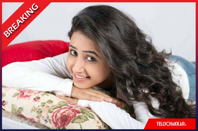 Sana Amin Sheikh finalised to play the lead role in Sajan Re Phir Jhooth Mat Bolo