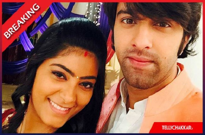 Suhani Si Ek Ladki to go off air on 21 May