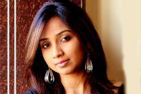 Shreya ghoshal dating rahul vaidya pics