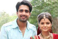 rubina and avinash relationship