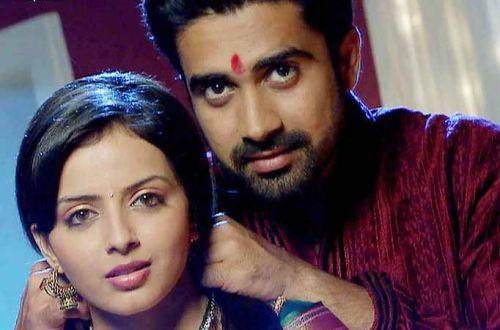 avinash sachdev and shrenu parikh relationship
