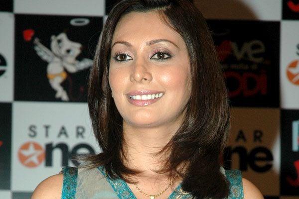 Nilanjana Sharma Net Worth