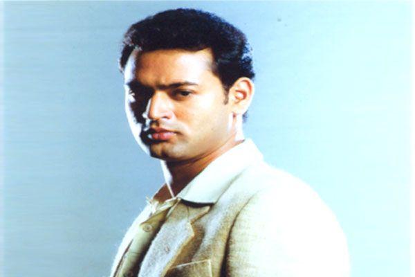 bhanu uday kuljeet randhawa -#main