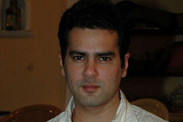 Amit Varma Net Worth