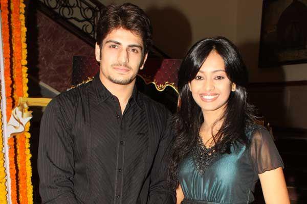 Wallpaper Couple Serial Zee Tv | Popular Photography