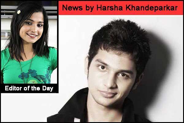 Yuvraj Thakur Girlfriend Cupid s tickling yuvraj thakurYuvraj Thakur And Abigail Jain Dating