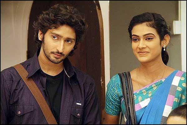 aakanksha singh and kunal karan kapoor dating