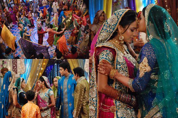 pratyusha banerjee and siddharth shukla in relationship