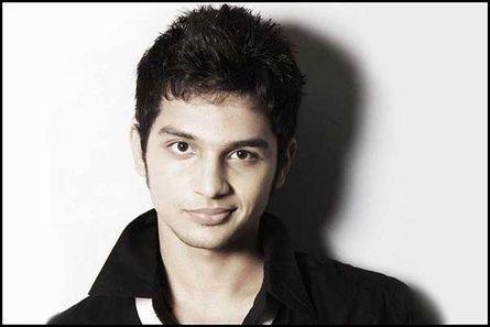 Yuvraj Thakur to re-enter Channel V's Best Friends Forever